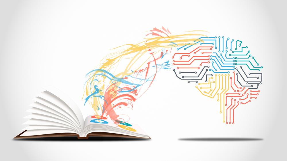 Tecnología y Revenue: ¿qué es un algoritmo?