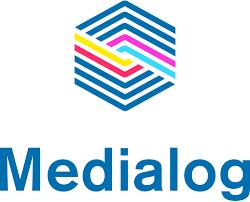 logo medialog